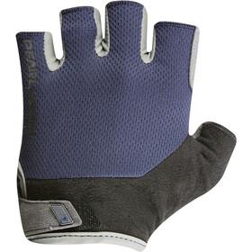 PEARL iZUMi Attack Gloves Herren navy
